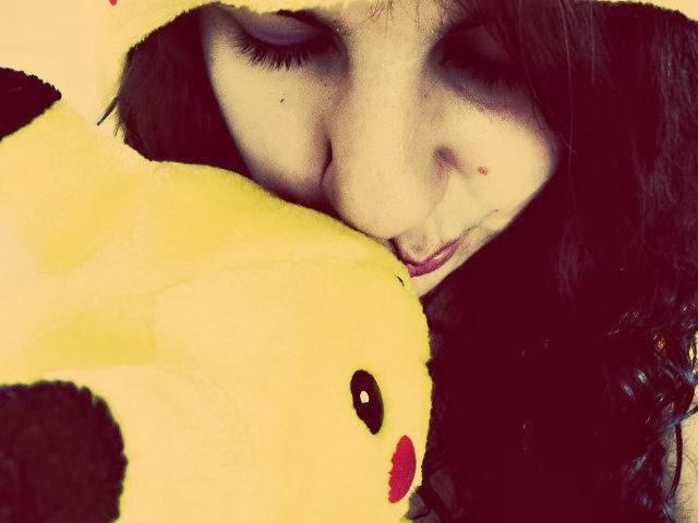 Sus recuerdos son como limones..
