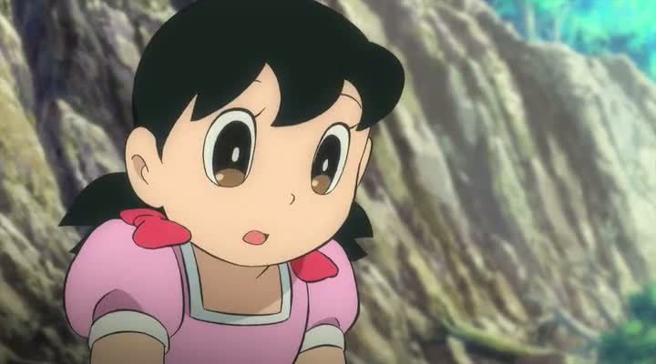 Watch Online Full Hindi Dubbed Movie Doraemon: Nobita and the New Steel Troops: Angel Wings 2011 300MB Short Size On Putlocker Blu Ray Rip