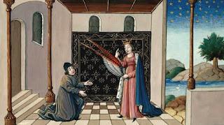 Dante Alighieri Boethius1