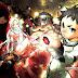 تحميل جميع حلقات Deadman Wonderland  مترجم  HD , GUlfup , Mega