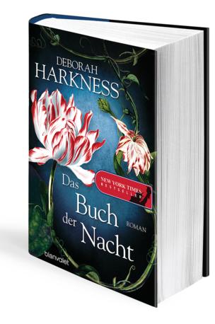 http://www.amazon.de/Das-Buch-Nacht-Matthew-Trilogie/dp/3764505273/ref=sr_1_1_twi_2?ie=UTF8&qid=1424530095&sr=8-1&keywords=das+buch+der+nacht
