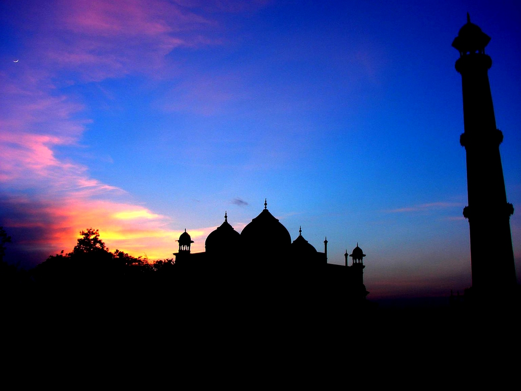 ISLAMIC HD WALLPAPERS 1080p ~ Hd Wallpapery