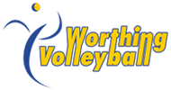 Worthing Volleyball Club