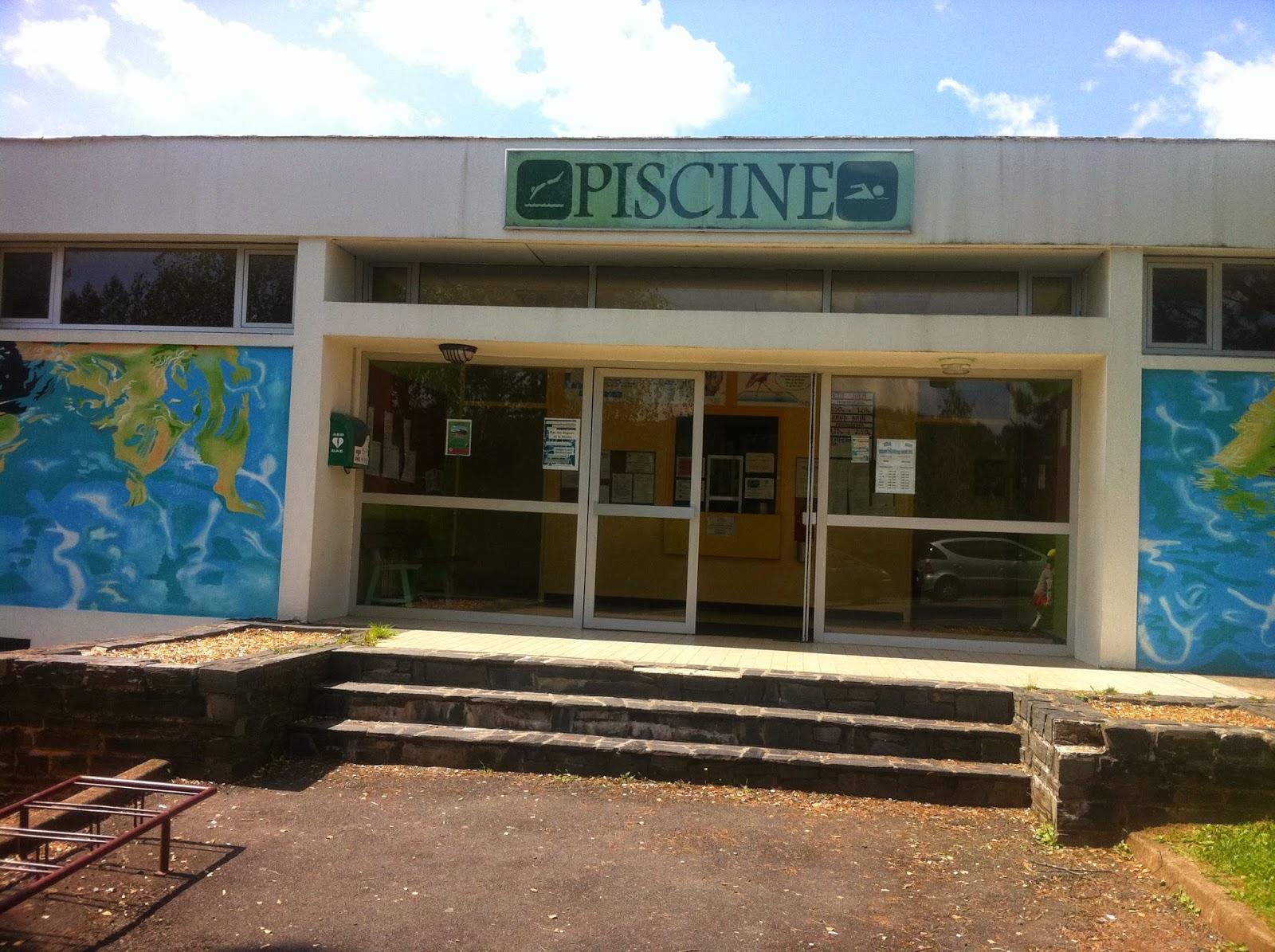 Allassac plus belle ville du monde piscine d 39 allassac for Piscine 3 villes