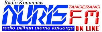 Radio Ahlussunnah Wal Jama'ah Nurani Islam (NURIS) FM Tangerang
