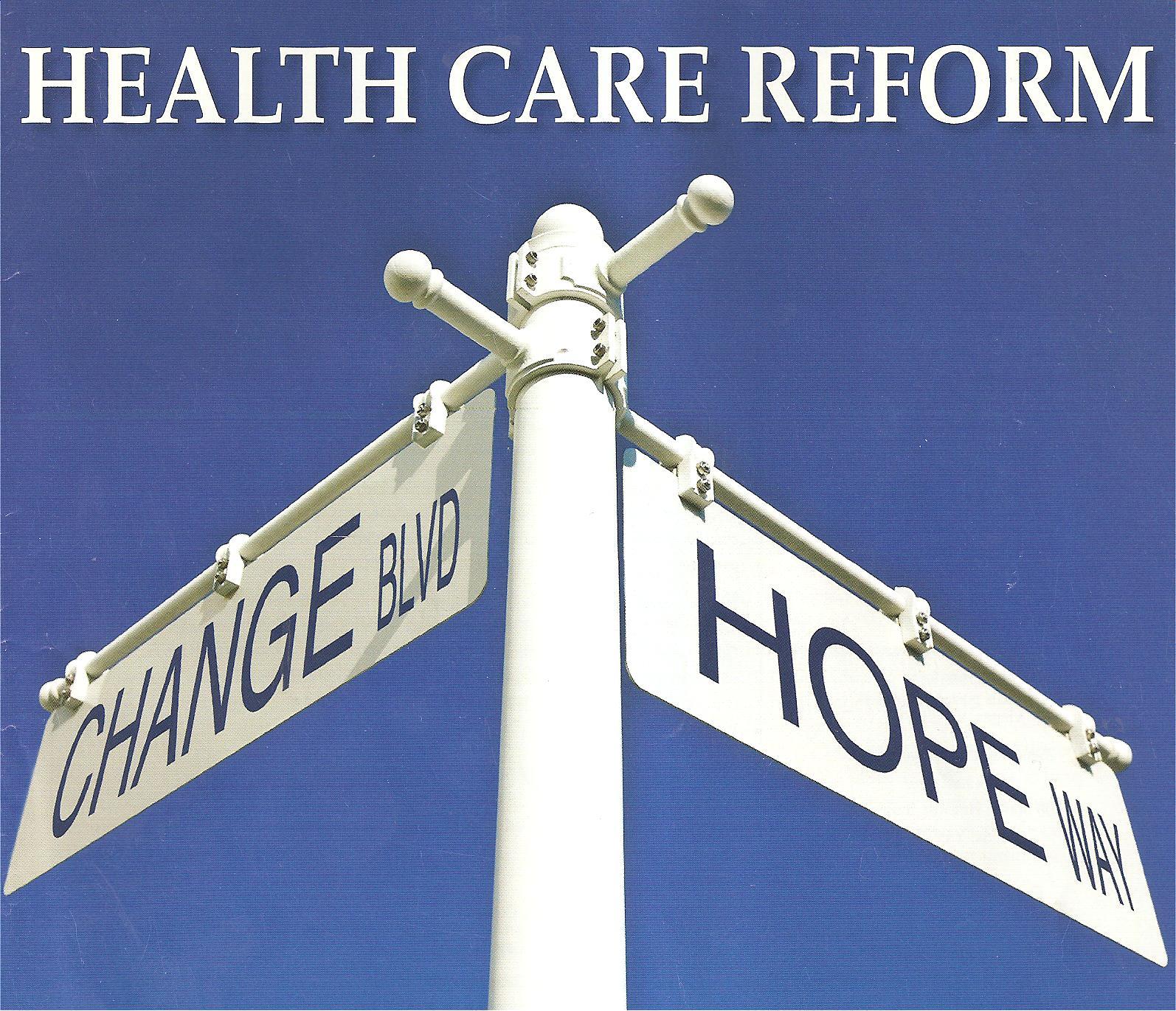 health%252Bcare%252Breform%252Blogo%252B001 HJC MUTANT CL 15 RED ADULT SIZE XL HELMET DOT SNELL | eBay