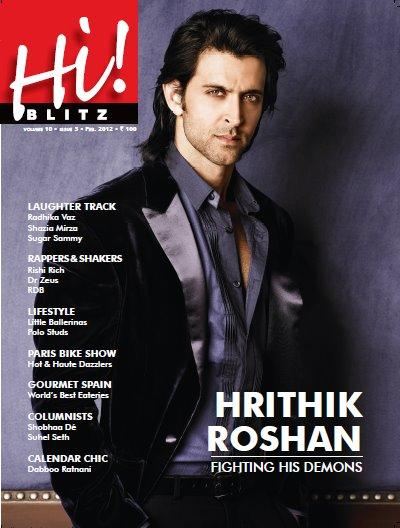 hrithik-roshan-on-the-cover-of-hi-blitz-february-2012-issue.jpg