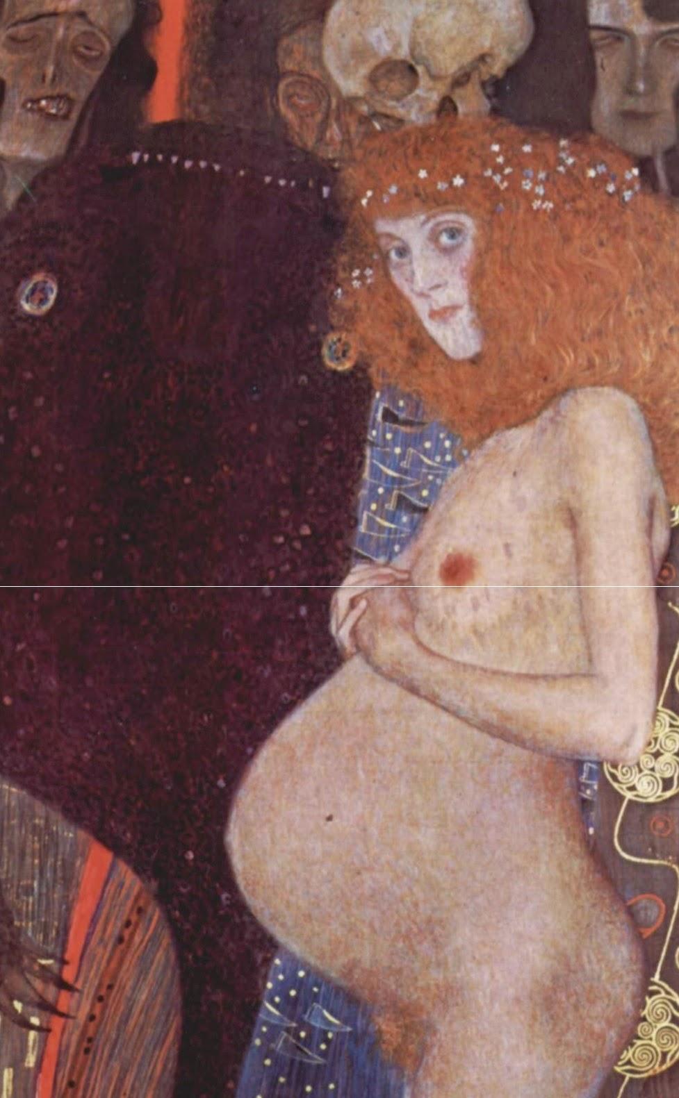 grossesse et psychiatrie