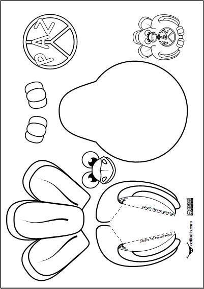 http://www.primerodecarlos.com/SEGUNDO_PRIMARIA/enero/denyp/recortable/Manualidad-paloma.pdf