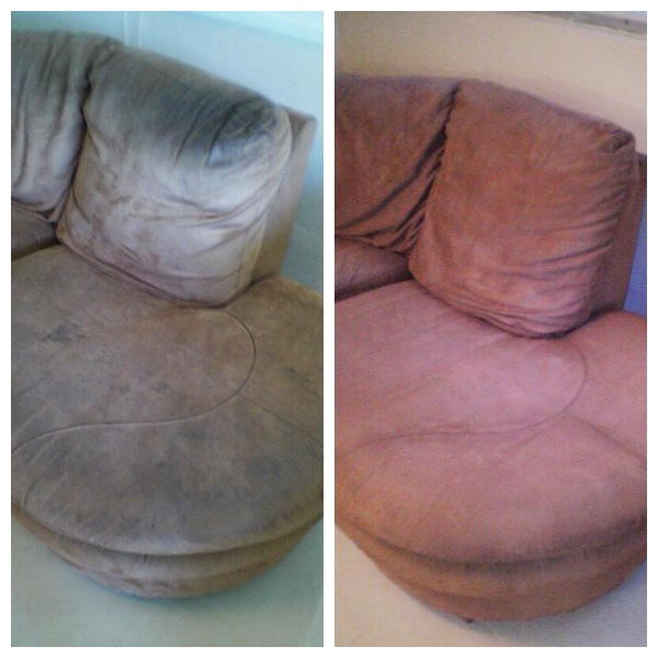 We Specialize In Cleaning Upholstery And Clean Hundreds Of Sofa Mattress Per Year Call 786 942 0525