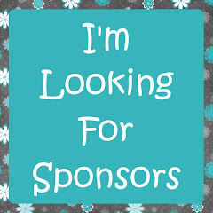 I'm Looking For Sponsors
