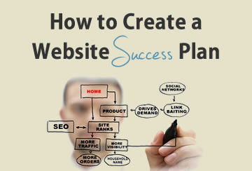 http://jwcey.com/how-to-make-money-blogging/quick-important-review-of-niche-website-success-by-lisa-irby/