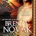 #BookReview The Bastard by  Brenda Novak