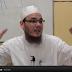 25/01/2012 - Ustaz Idris Sulaiman - HARAM Jatuhkan Pemerintah Walaupun Dengan UNDI