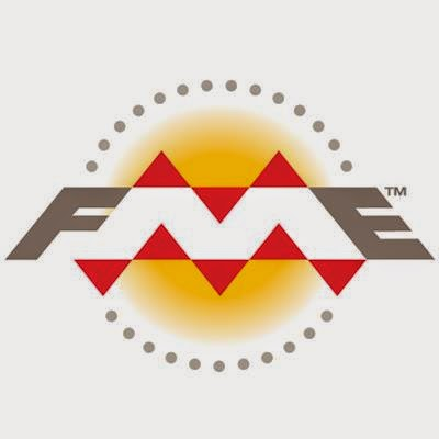 Safe Software FME Desktop