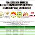 Informasi Penerimaan Pengumuman, Waktu pendaftaran, Formasi CPNS Tahun 2014