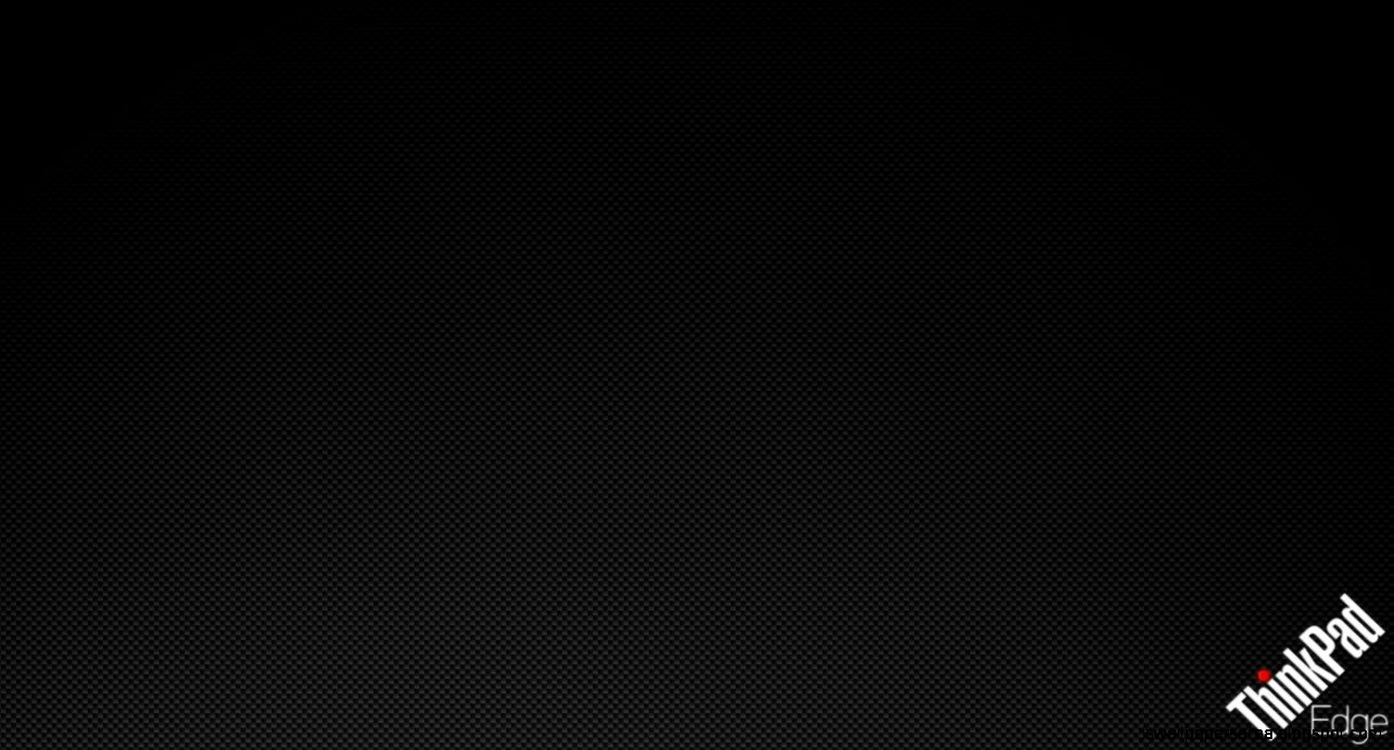 Lenovo Thinkpad Hd Wallpaper