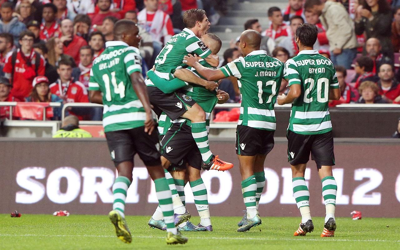 84a4e2f49a A direção do Benfica é a grande culpada de tudo isto. Por várias razões.  Prometeu colocar ao dispôr de Rui Vitória as mesmas armas que deu a Jorge  Jesus.