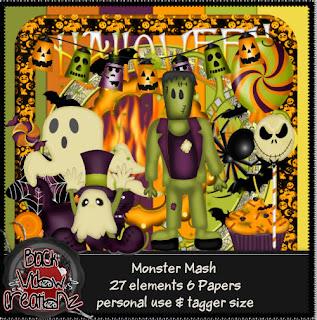 http://3.bp.blogspot.com/-7gZtsHEx1d0/Vg24zQxdbVI/AAAAAAAAI3g/ndFcCGx53AY/s320/BWC_MonsterMashPreview.jpg
