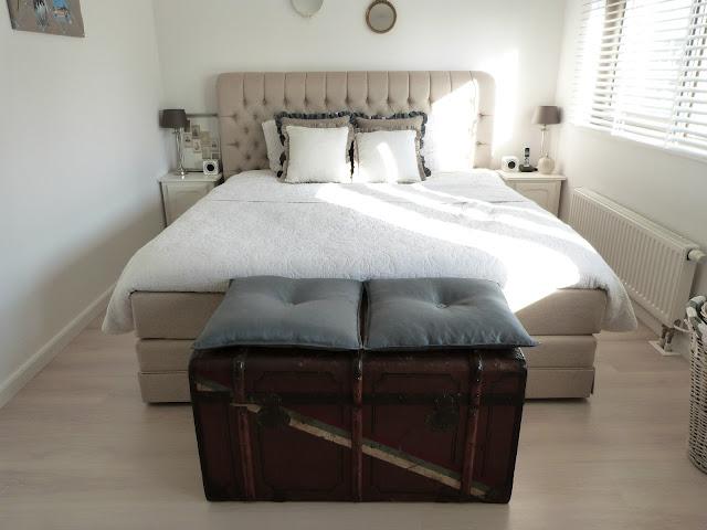 Slaapkamer Delen Met Zus : Het Brocante-Schelpenhuisje: september 2012