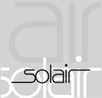 Κομμωτήρια Solair