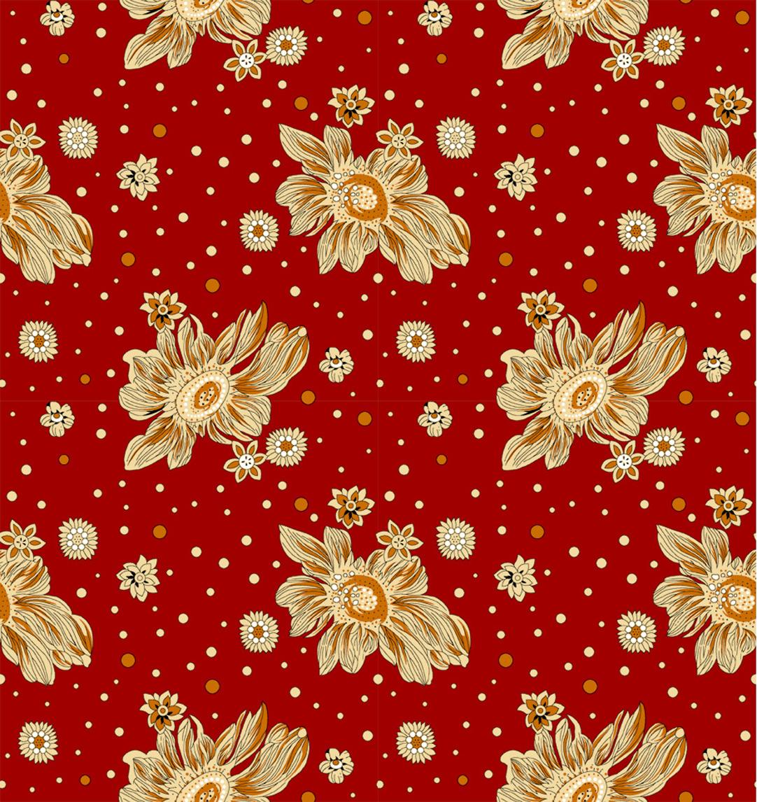 Free textile designing for best design studio fabric for Fabric designs