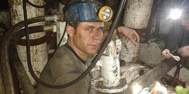 Soma'da hayatını kaybeden işçilerin fotoğraflarıyla o maden...