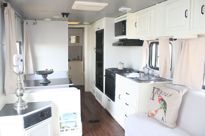 The Wright Family Rv Redo Camper Pinterest Rv Redo Families And Html