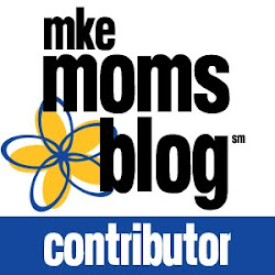 Milwaukee Moms Blog