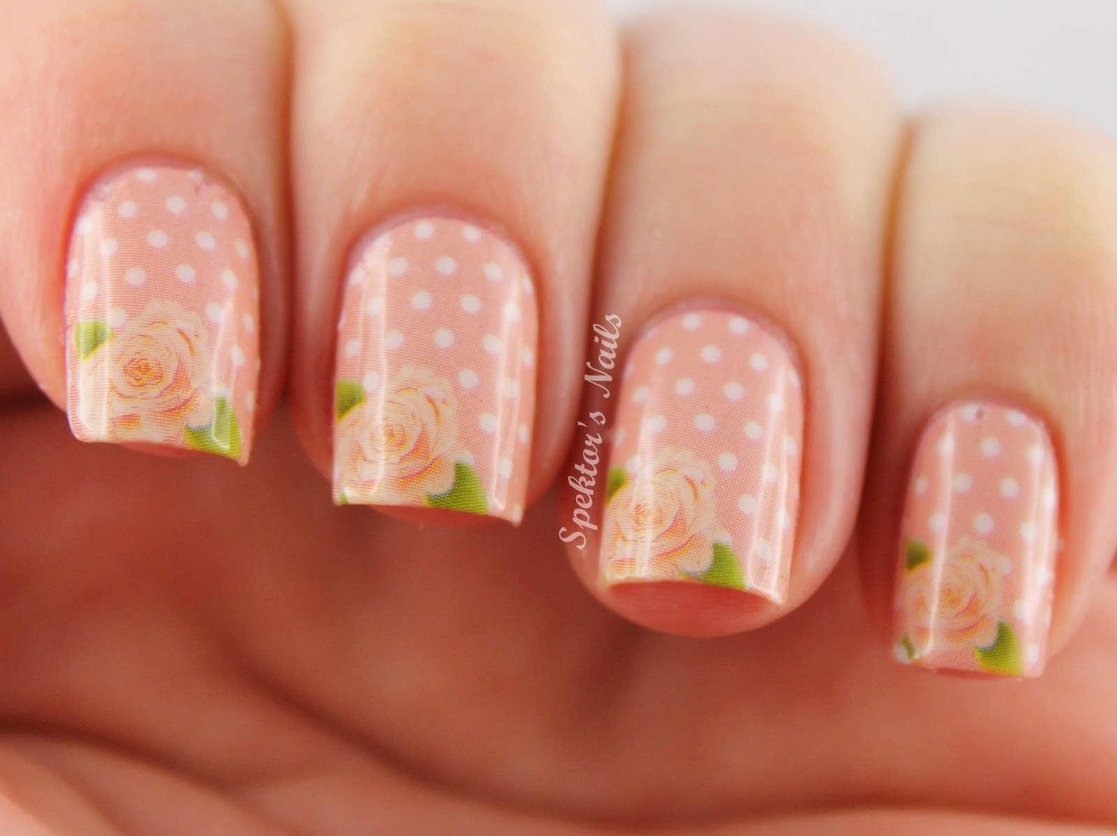 Nails !! Valentine%27s_Day_Roses_Water_Decal_Nails_A