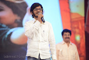 AutoNagar Surya Audio release function Photos Gallery-thumbnail-16