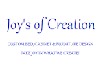 Custom Made Furniture and More!