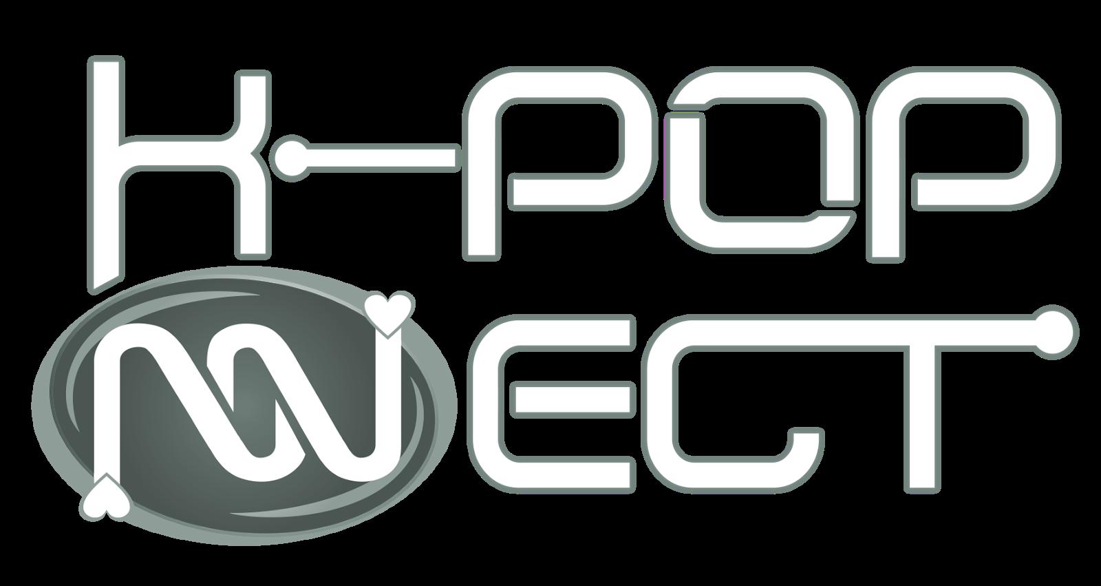 Kpopnnect