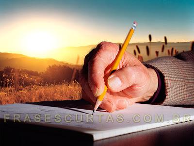 Escritores Brasileiros Famosos