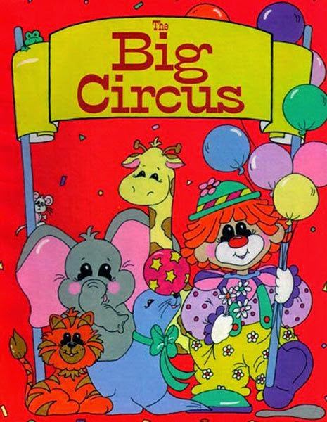 https://www.etsy.com/listing/177825448/big-circus-personalized-book-for-kids?utm_source=Pinterest&utm_medium=PageTools&utm_campaign=Share