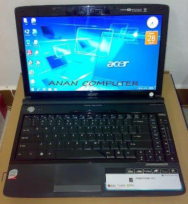 Image Result For Gaming Laptop Johor Bahru