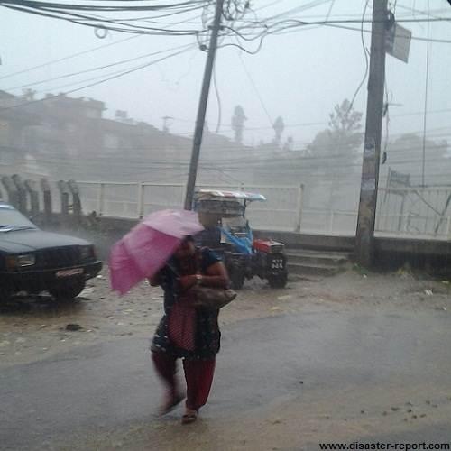 Kathmandu_flooding_picture