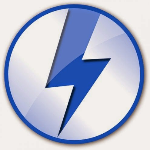 Daemon Tools Lite 4.49.1 Free Download Full Version