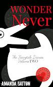 Wonder Never