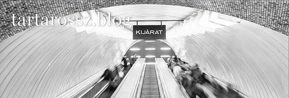 tartarossz.blog