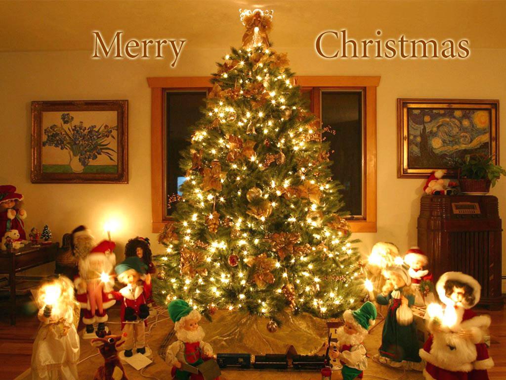 O Christmas Tree Lyrics Songs Decoration Ideas