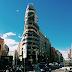 Cuánto cuesta estudiar en Madrid