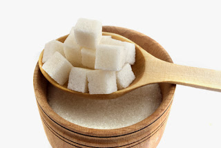 4 Sugar Secrets the Food Industry is Keeping from You ...