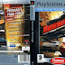 Burnout Revenge Platinum - Playstation 2