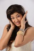 Tanvi Vyas Studio Photo Shoot Gallery-thumbnail-17