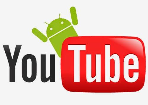 Aplikasi Untuk Download Viedeo Dari Youtube Di Android