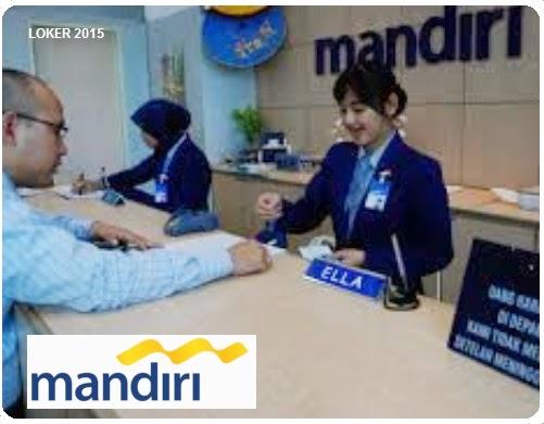 Lowongan kerja Bank terbaru, Info kerja Bank 2015, Karir BUMN Bank