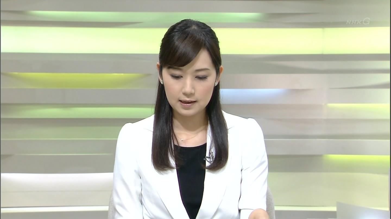 上條倫子の画像 p1_39
