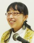 岡田 薫牧師