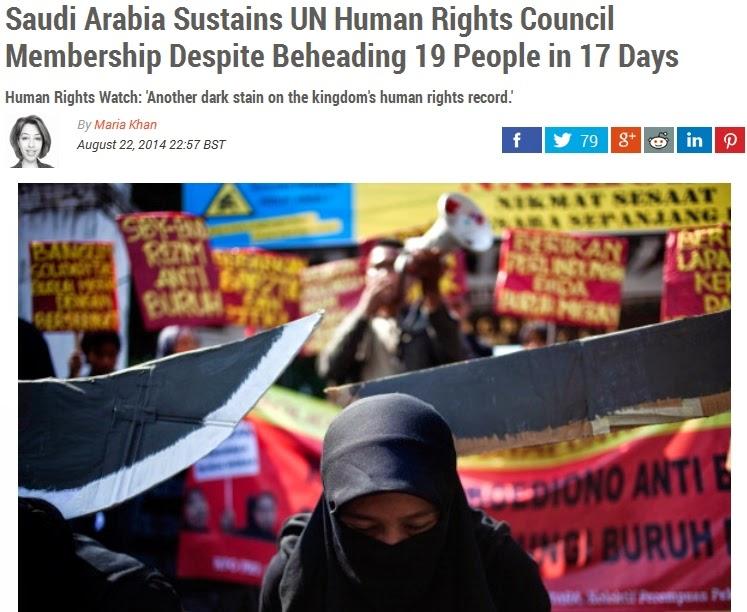 fn mänskliga rättigheter